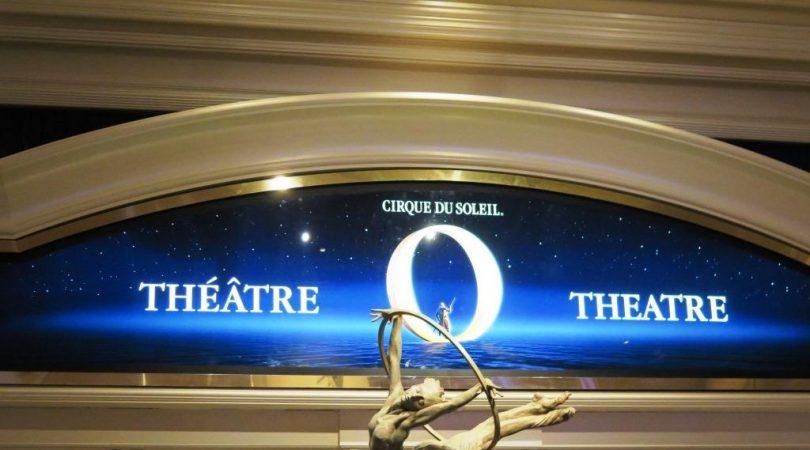 o-theatre-las-vegas.JPG