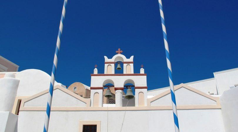 oia-church.JPG