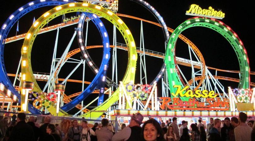 oktoberfest-roller-coaster.JPG