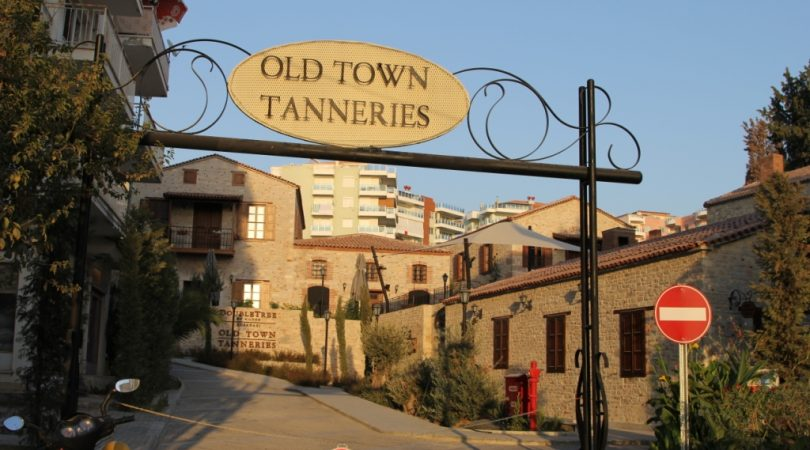 old-town-tanneries.JPG