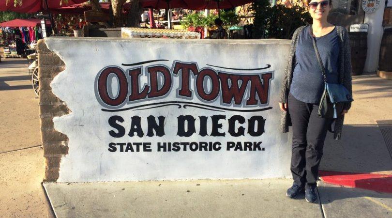 old_town_sandiego-(2).JPG