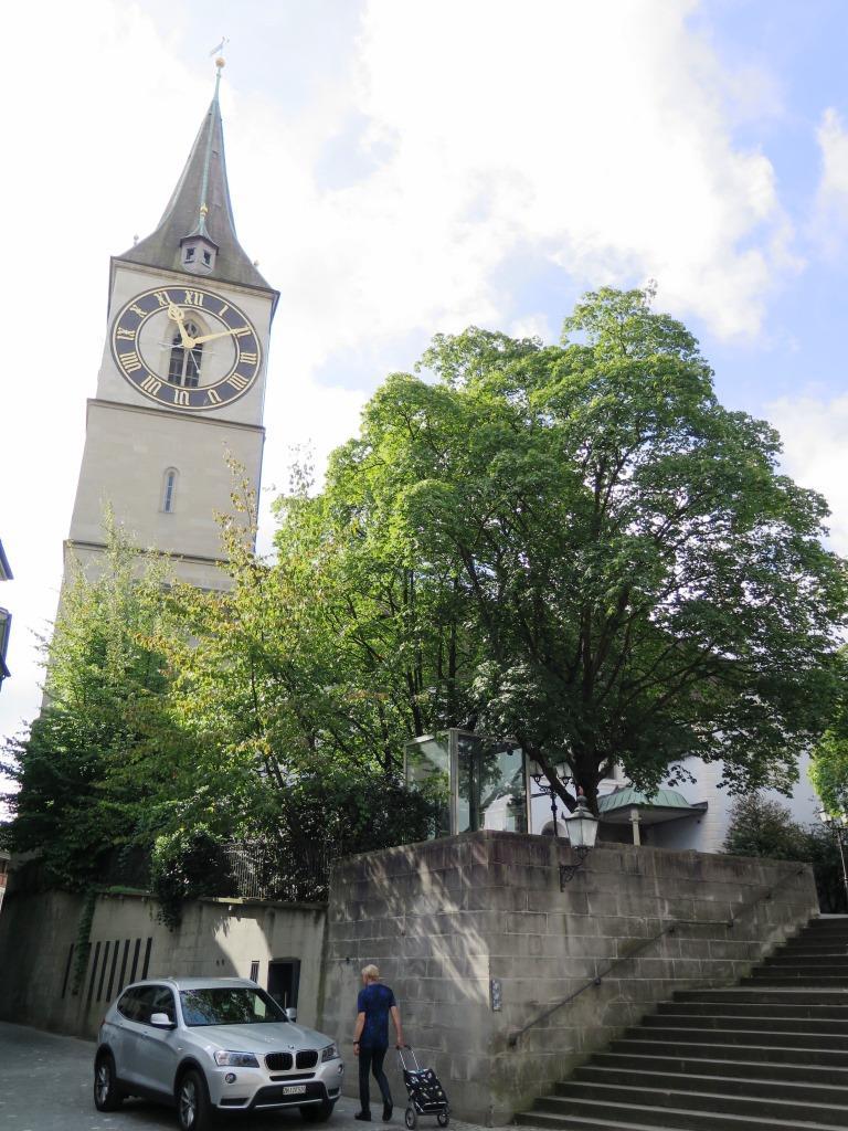old_town_zurich-(3).JPG