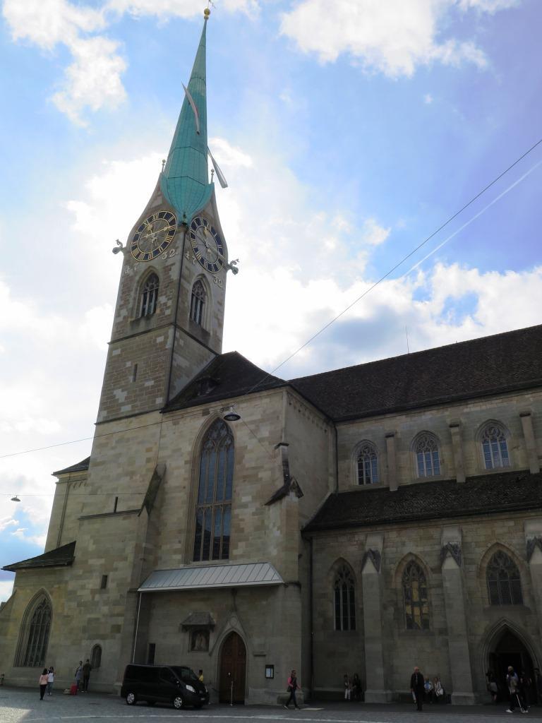 old_town_zurich-(4).JPG