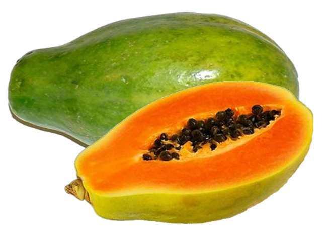 papaya-nedir-1703.jpg