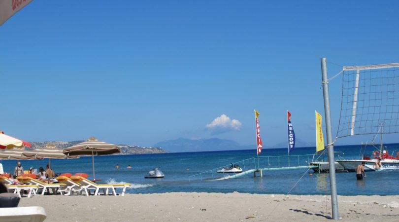 paradise-beach-kos-(2).JPG