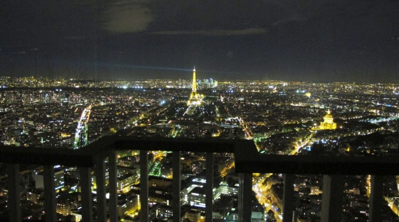 paris-at-night-(2).JPG