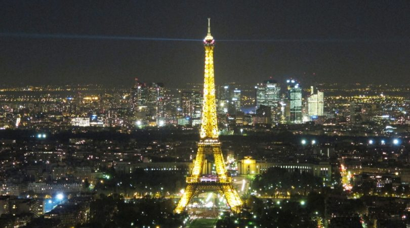 paris-at-night.JPG