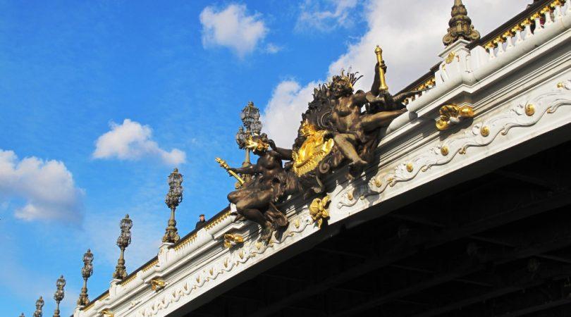paris-bridge.JPG