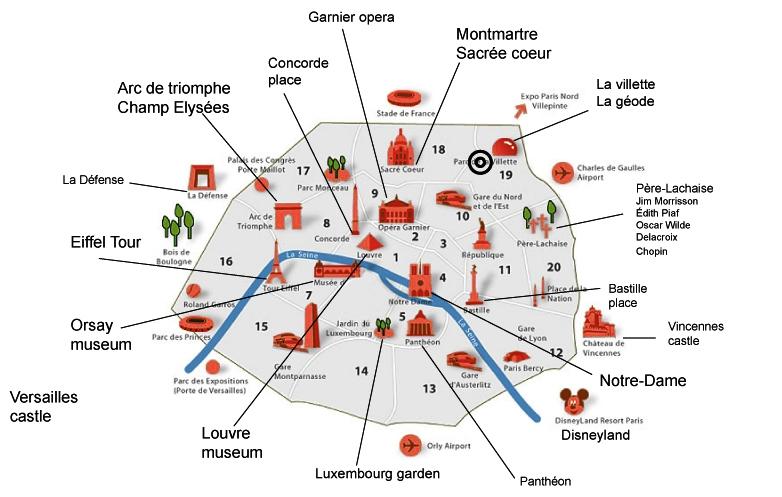 paris-gezilecek-yerler.jpg