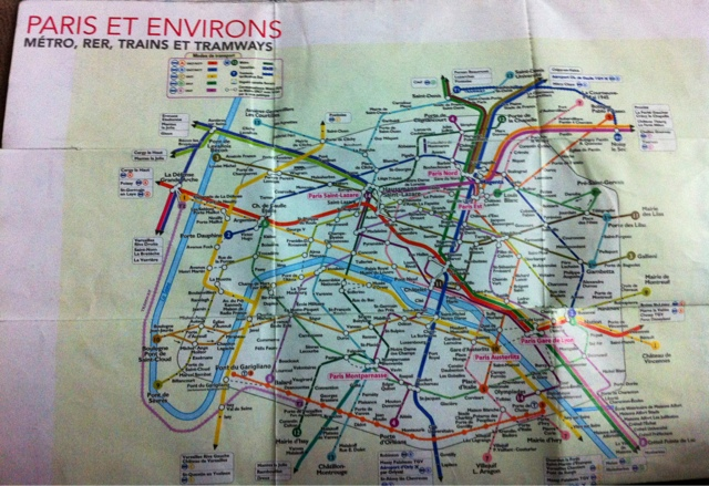 paris-metro-map.jpg