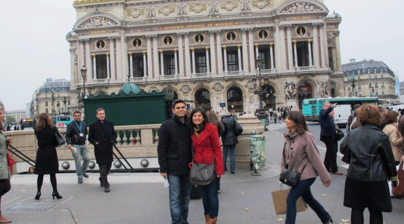 paris-opera-(2).JPG