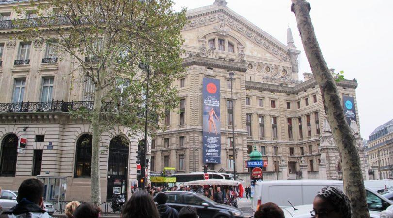 paris-opera.JPG