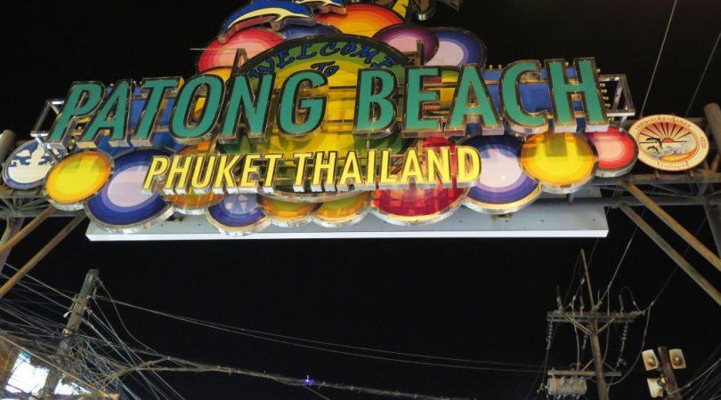 patong-beach-(2).JPG
