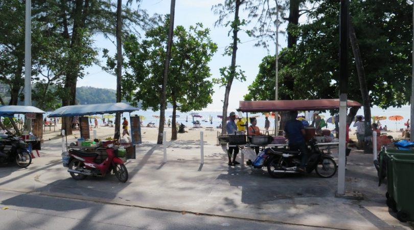 patong-beach-(3).JPG