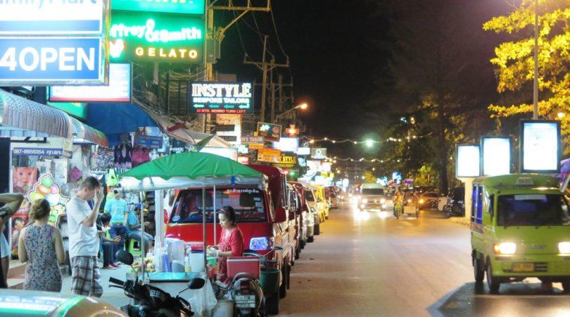 patong-beach-(4).JPG