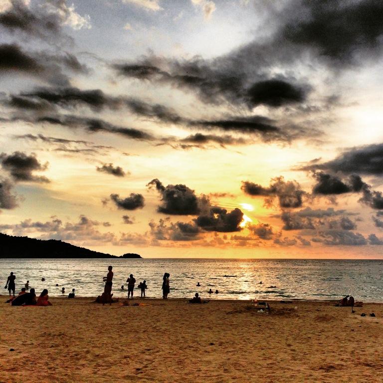 patong-beach.JPG