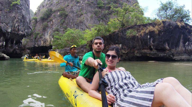 phang-nga-canoe.JPG