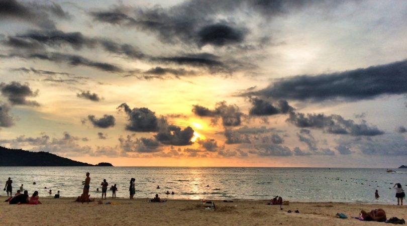 phuket-sunset.JPG