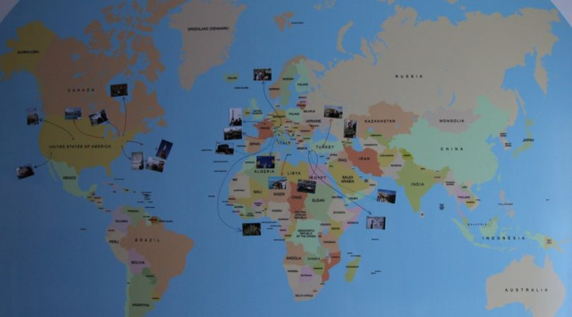 pinning-world-map.JPG