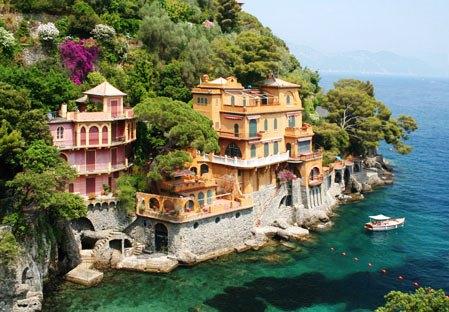 portofino-villas.jpg