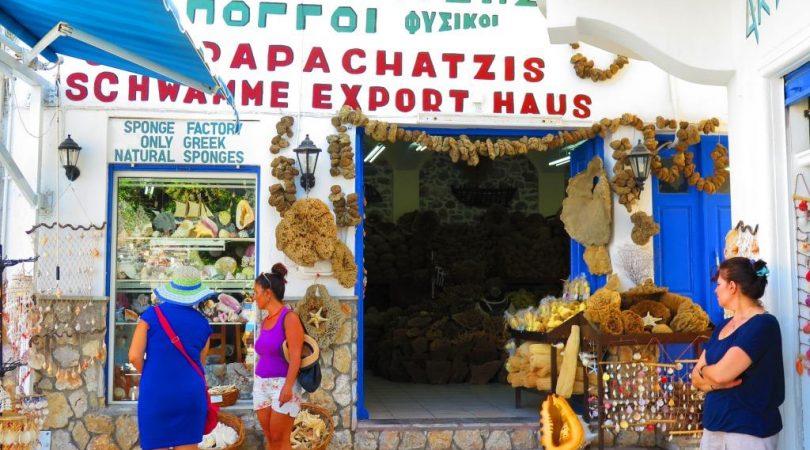 pothia_kalymnos-(9).JPG