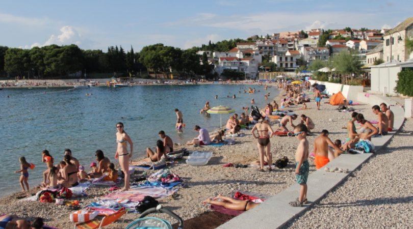 primosten-beach.JPG