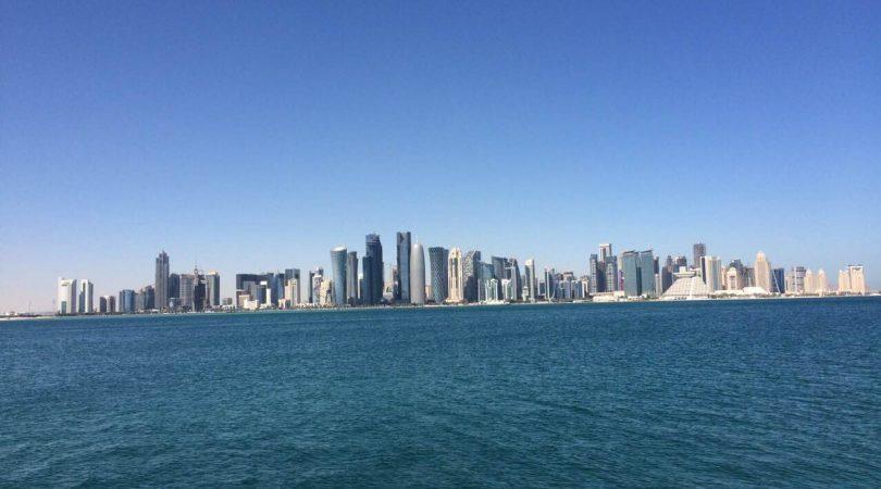 qatar-skyline.JPG