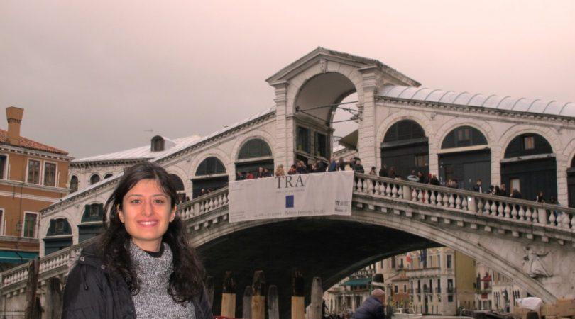 rialto-bridge-venice.JPG