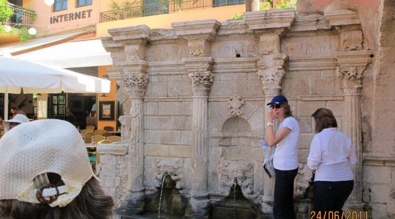 rimondi-fountain.JPG