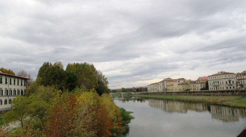 river-arno-(3).JPG