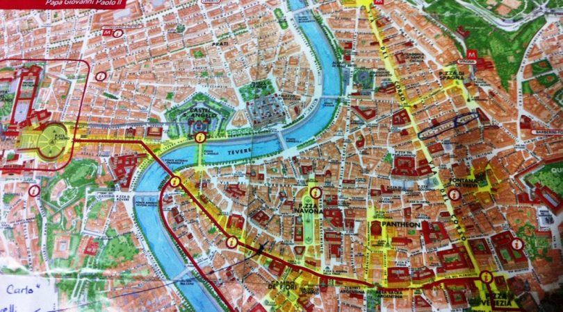 roma-harita.JPG