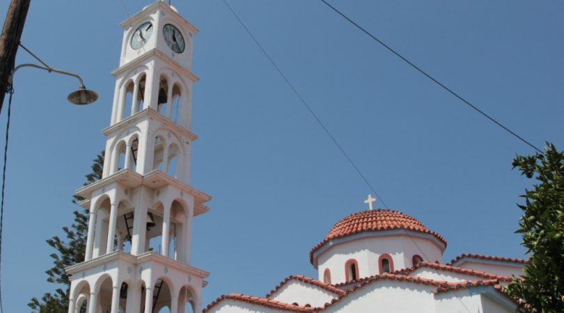 samos-church.JPG