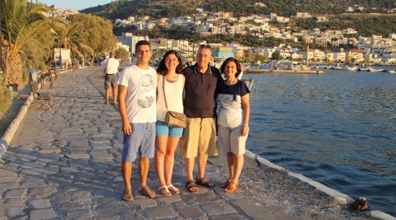 samos-family.JPG