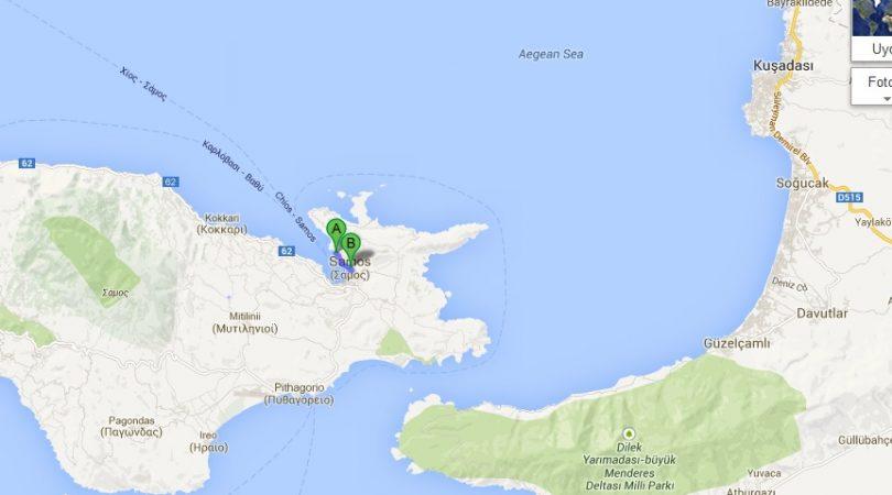 samos-map.jpg