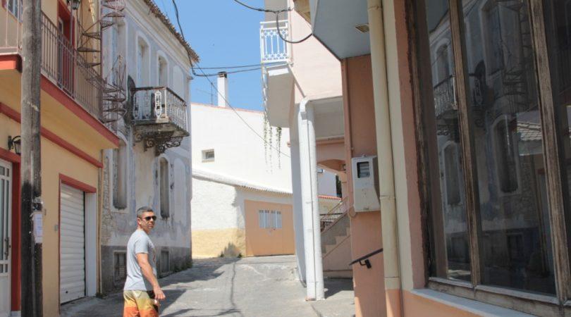 samos-streets.JPG