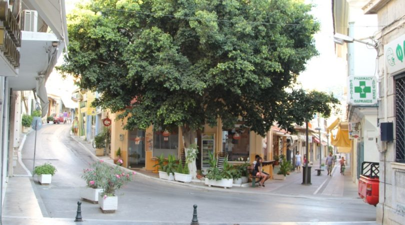 samos-town.JPG