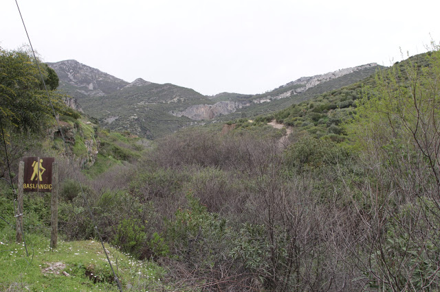 samson-daglari-trekking.JPG