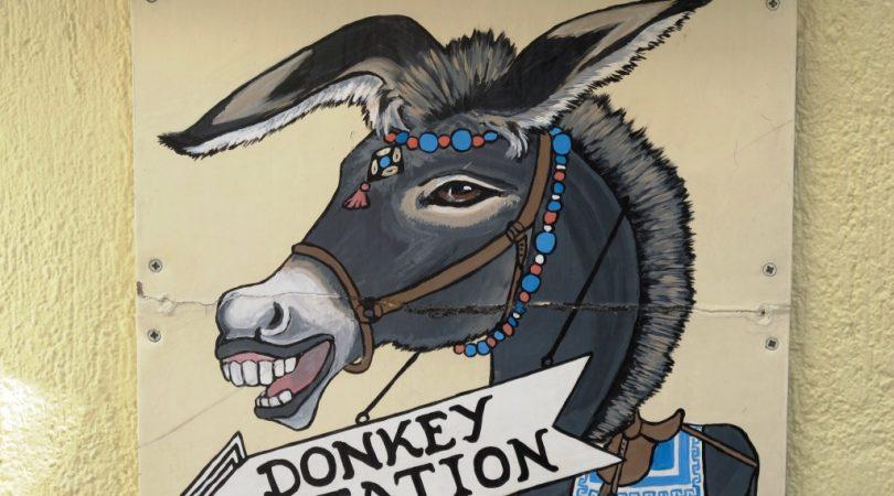 santorini-donkey-station.JPG