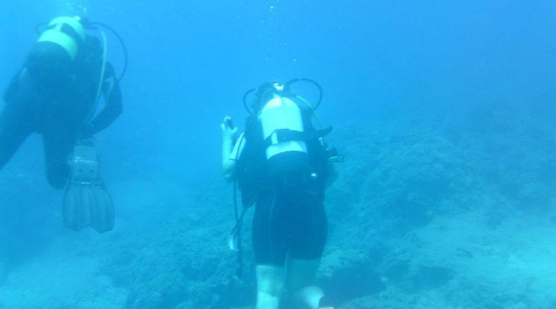 scuba-diving1.JPG