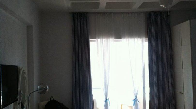seafront-studio-room.JPG