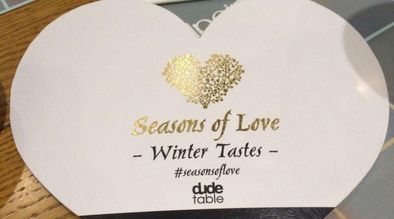 seasons-of-love.JPG