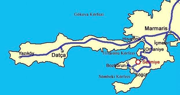 selimiye_marmaris_harita.jpg