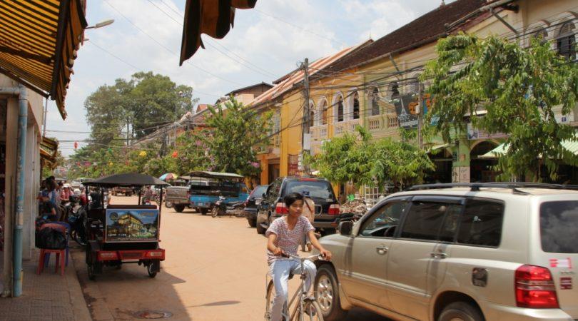 siem_Reap_streets.JPG
