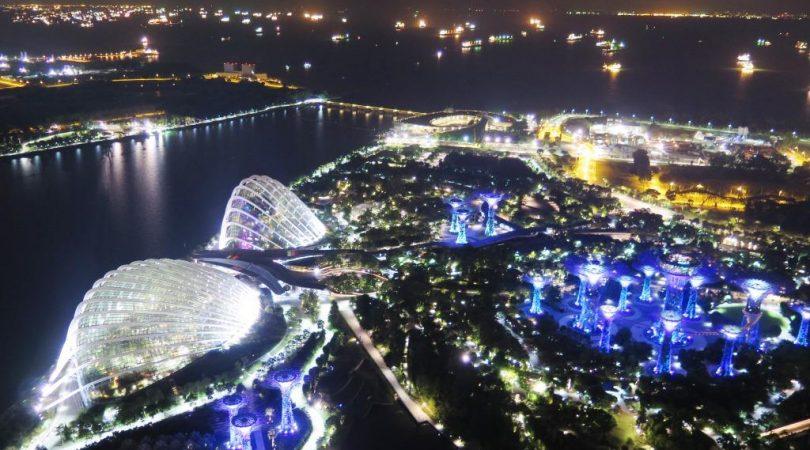 skypark_nightview.JPG