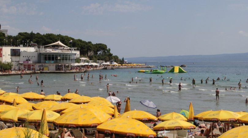 split-beach.JPG