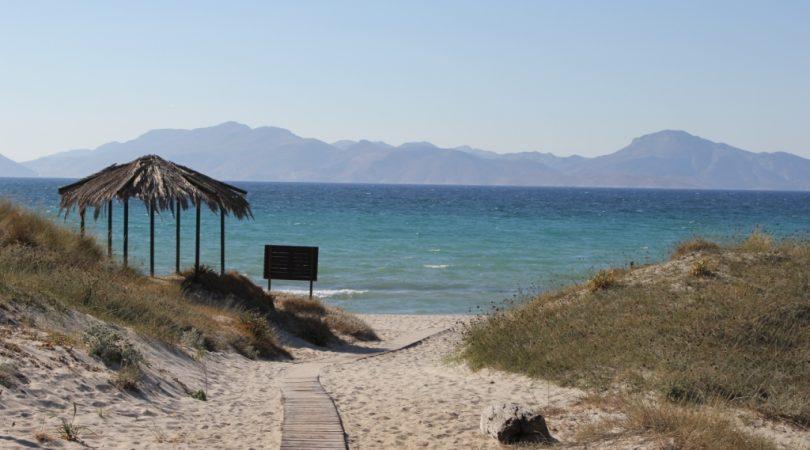 tam-tam-beach.JPG