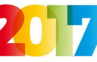 2017 Yılı Resmi Tatil Günleri ve Seyahat Önerileri