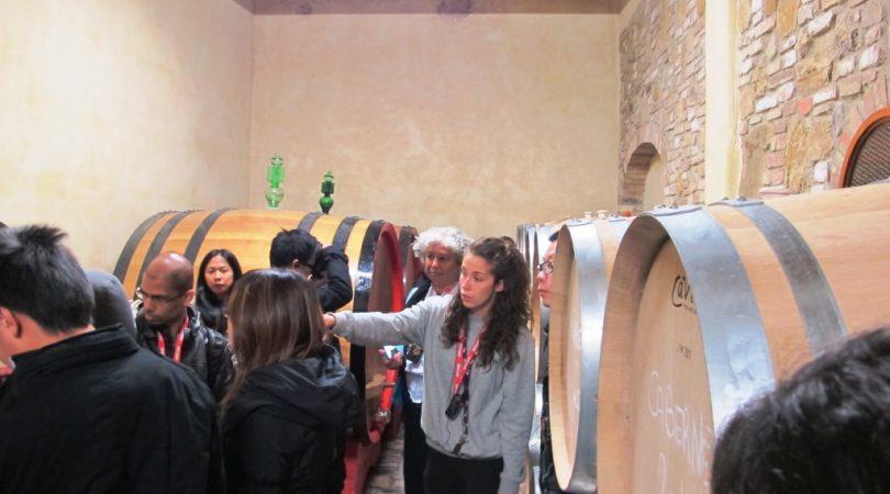 toscana-winery.JPG