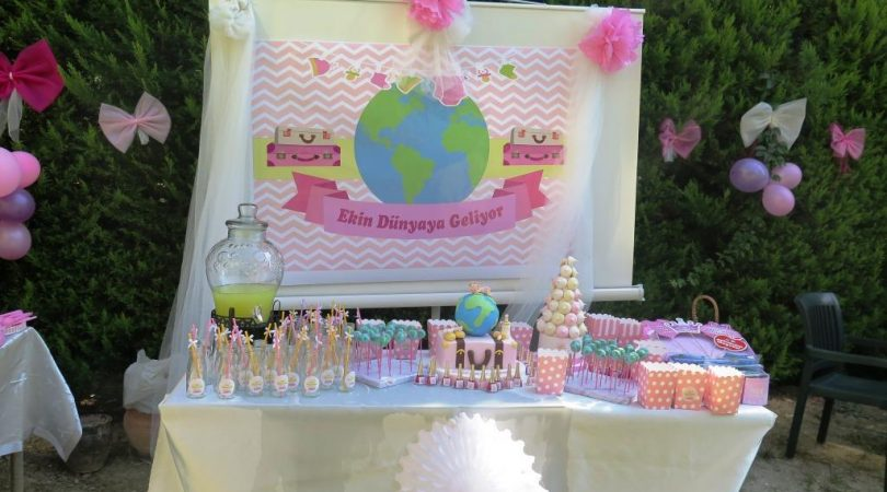 travel-theme-baby-shower-(2).JPG