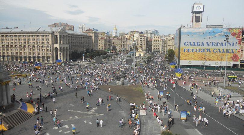 ukraine-678150_1280.jpg